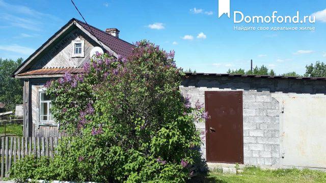 c498ca77b4daa Купить дом в городе Кушва, продажа домов : Domofond.ru