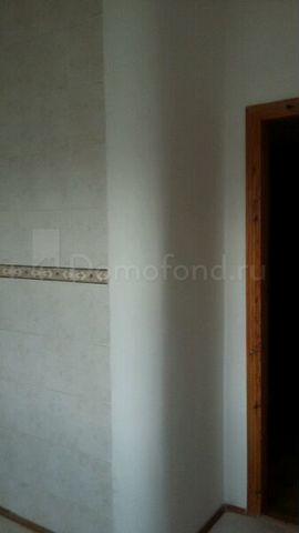 Квартира 3-комн. квартира, 64 м², 4/5 эт. Гагарин